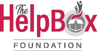 The Helpbox Foundation Logo